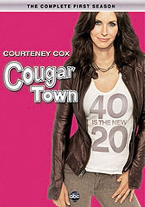 truetv.dvd.cougartown.jpg