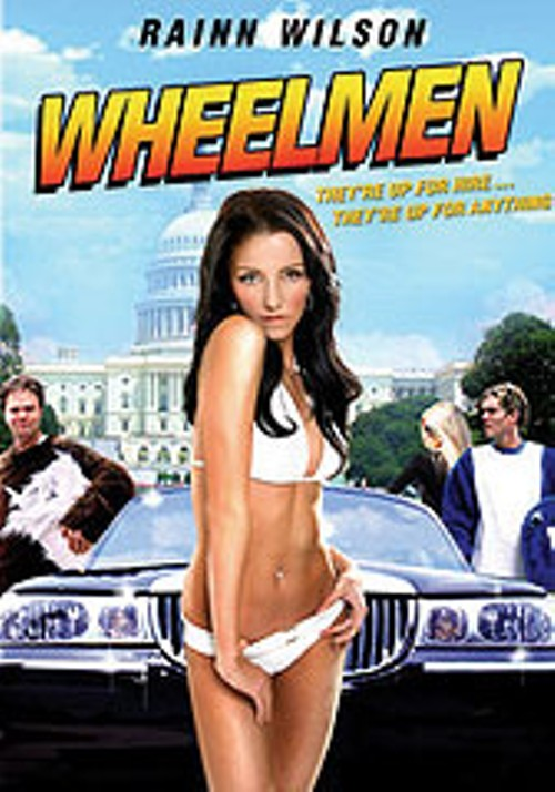 truetv.dvd.wheelmen.jpg