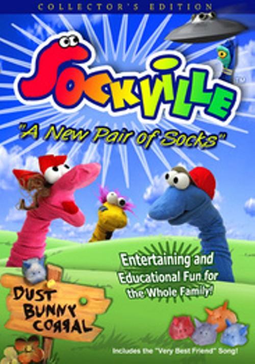 dvd.sockville.jpg