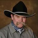 Cowboy Poetry Gathering & Buckaroo Fair