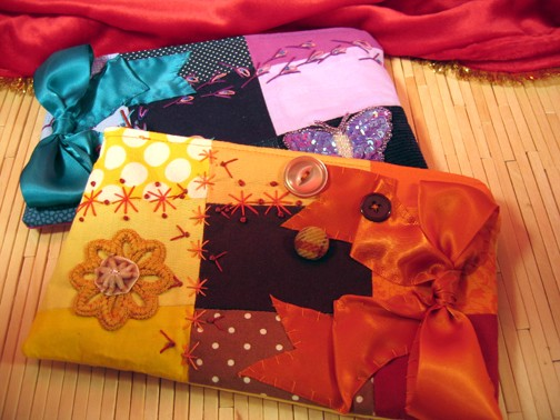 cosmetic_bags.jpg