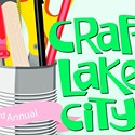 Craft Lake City: Aug 2011