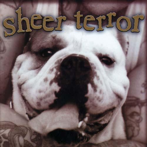 music_1_ipod_sheer_terror.jpg