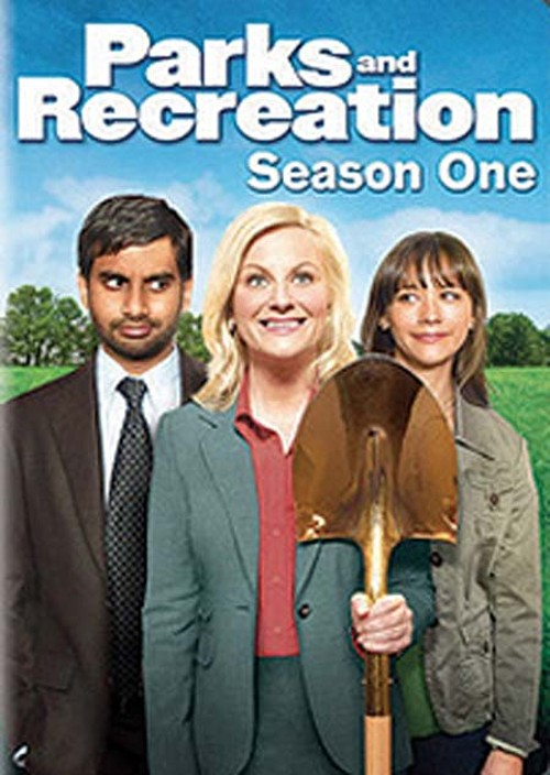 truetv.dvd.parksrecreation.jpg