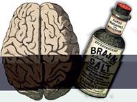brainsalt.jpg