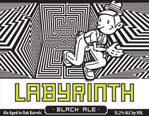 secondhelping_labyrinth_127.jpg
