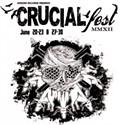 Crucial Fest 2012