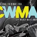 CWMA 2014