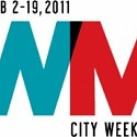 CWMA Highlights: Weekend 2