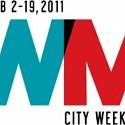 CWMA Highlights: Weekend 2