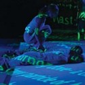 Dance | Memory Laps: Repertory Dance Theatre artists run with the collaborative vibe of <i>The Weight of Memory</i>