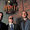 Daniel Day Trio