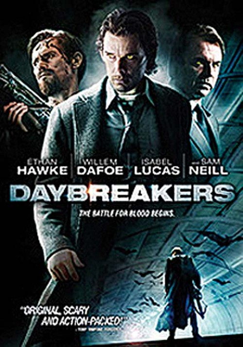 truetv.dvd.daybreakers.jpg
