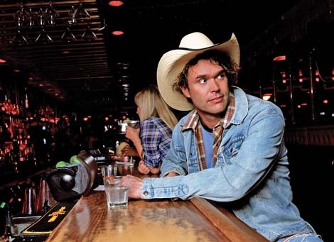 musiclive_corblund_110120.jpg