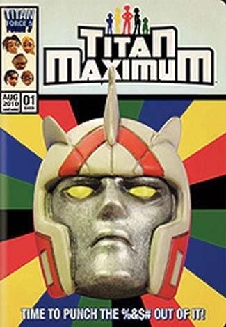 truetv.dvd.titanmaximum.jpg