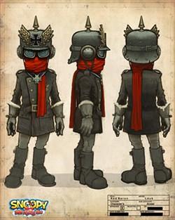 red_baron.jpg