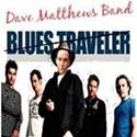 Dave Matthews Band Encore Songs