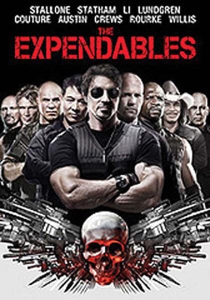truetv.dvd.expendables.jpg