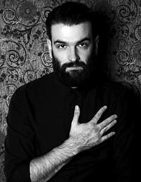 Dean Risko - PAIGE SIERRA