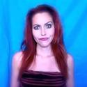 Deena Marie: Big Brother's Rachel - Get the Look!