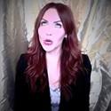 Deena Marie: Celebrity Recycling