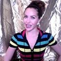 Deena Marie: Gym Etiquette