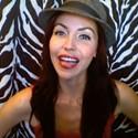 Deena Marie: Online Funnies