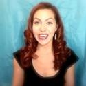 Deena Marie: Weirdos & Facts