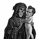 Deep End | Blessed & Dressed: Mitt will be president'in the fullness of time