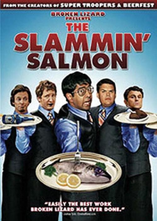 truetv.dvd.slamminsalmon.jpg