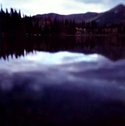 silver_lake_6a.jpg