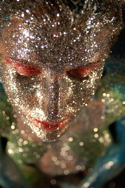 glitterpeople.jpg