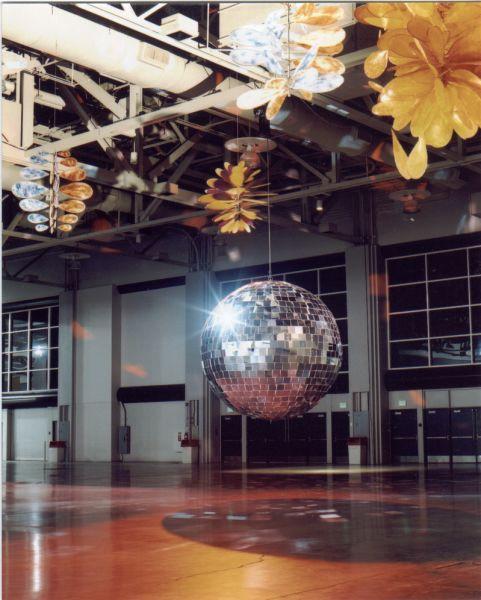 discoball2.jpg