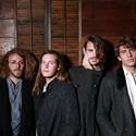 Live: Music Picks Dec. 4-10