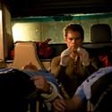 Dexter, American Horror Story