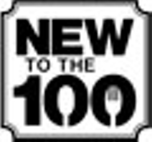 newtothe100.jpg