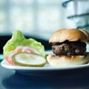 Dining | The Best Meal You'll Never Eat: Planning a fantasy Salt Lake City Dine-O-Round