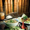 Dining | Trang Harangue: After two decades-plus, Café Trang is not without issues