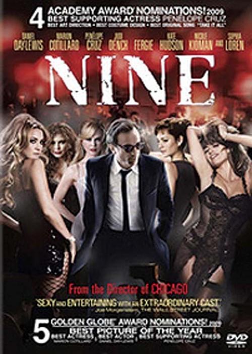 truetv.dvd.nine.jpg