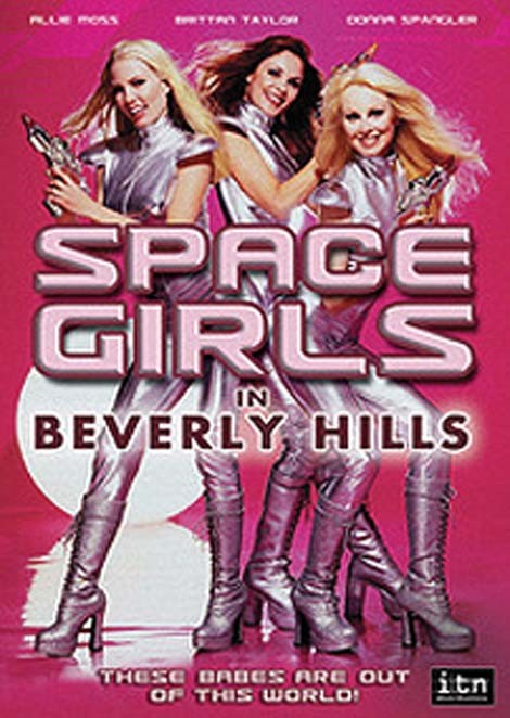 truetv.dvd.spacegirls.jpg