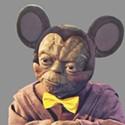 Disney & Star Wars