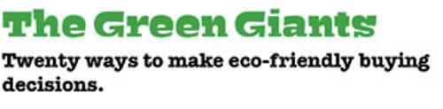 green_giants.jpg