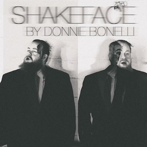 cover_shakeface.jpg