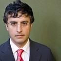 """Dr. Reza Aslan: """"The Future of Islam"""""""