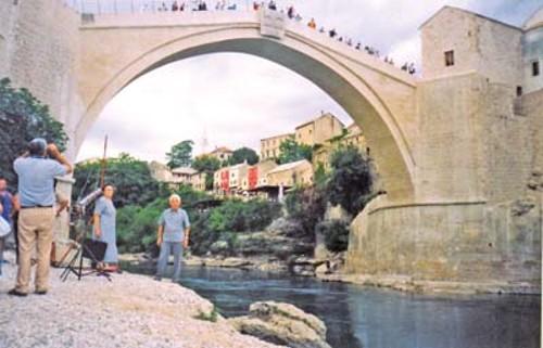 bosniabridgefamous.jpg
