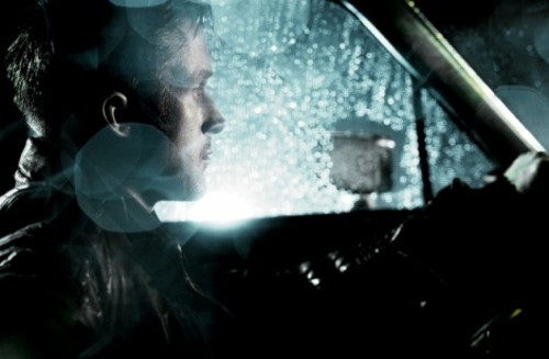Drive - SONY
