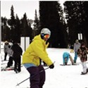 Early-Season Ski Tips