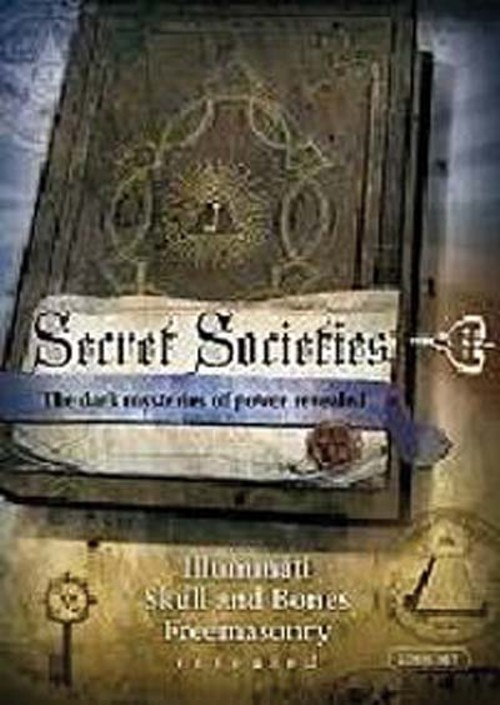 truetv.dvd.secretsocieties.jpg