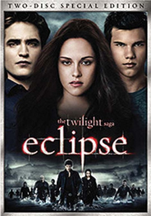 tt_eclipse.jpg
