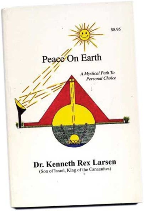 peaceonearthbook.jpg